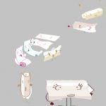paso-cebra-fondo-gris-ilustracion-anciana