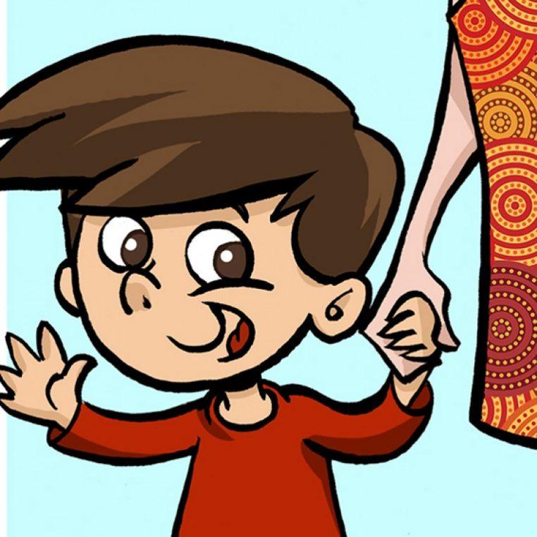 Pililampos, marca mágica,panilelis y Elongo